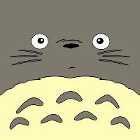 Varion Melich's avatar