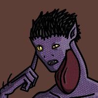 Sae-Nan's avatar