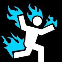 Brandon Ochoa's avatar