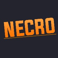 Craig Neil's avatar