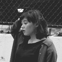 Marcie LaCerte's avatar