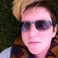 Cara May's avatar