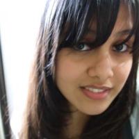 Marina's avatar