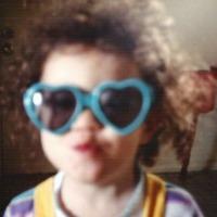 rallenta's avatar