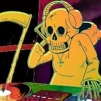 SkelemanBaron's avatar