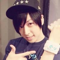 SouChou's avatar