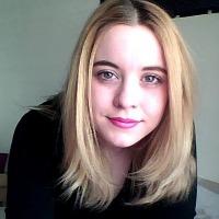 Ashleigh Brennan's avatar