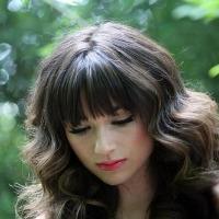 Gabrielle Betke's avatar