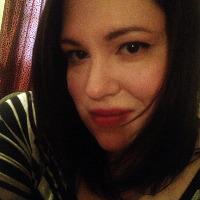 Melissa's avatar