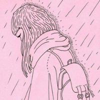 katy's avatar