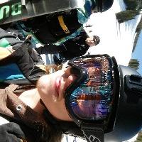 Ryan Black 's avatar