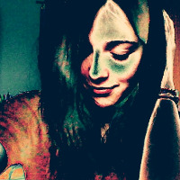 Dora Volkova's avatar