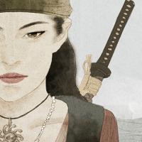 ninja666's avatar