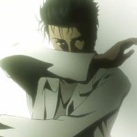 Vlad Radu's avatar