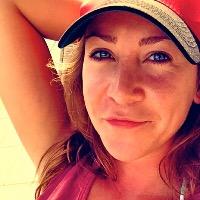 Laura Leigh's avatar