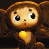 cheburashka's avatar