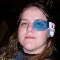 Tal Purdy's avatar