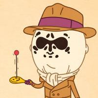 Ignat Nechuyko's avatar