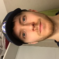 Sebastian A's avatar