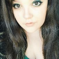 savannah's avatar