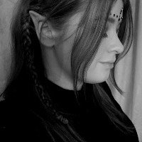 Rebecca Pusey's avatar