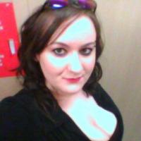 Celeste's avatar