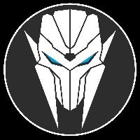 Mekrani's avatar