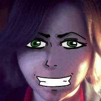 Alex Cramer's avatar
