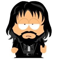 Torkel's avatar