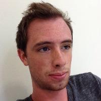 Benedict Wiesner's avatar