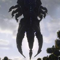 Spikes's avatar