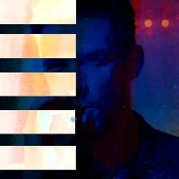 R. Cohle's avatar