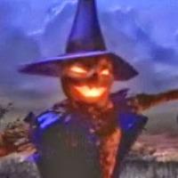 Devin's avatar