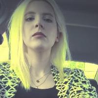 meltem's avatar