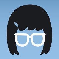 Eloise's avatar