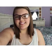 Allie R.'s avatar