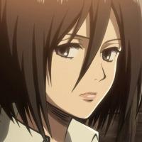 AnastasiaRain's avatar