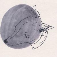 jona's avatar