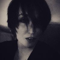 Kayti DeYarman's avatar