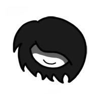 pimzy's avatar