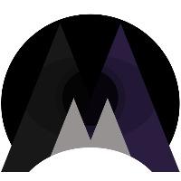 Miragun's avatar