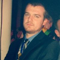 Raf Verbist's avatar