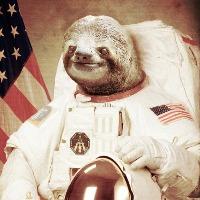 Dracek's avatar