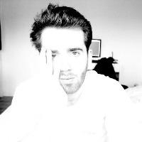 Ethan David George Tiley's avatar