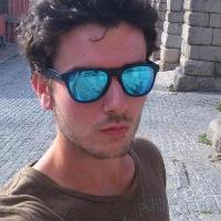 Eliseo Navarro's avatar