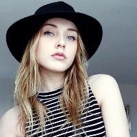 Veerle's avatar