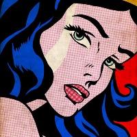 angelus's avatar