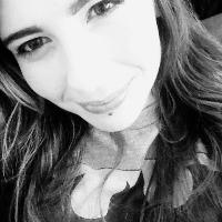 Jennie Morrissey's avatar