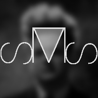 Multisupermono's avatar