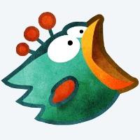 Niels's avatar